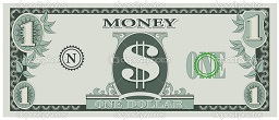 depositphotos_11346778-Game-money---one-dollar-bill-2.jpg